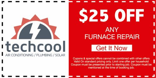 25-off-any-furnace-repair-coupon-banner