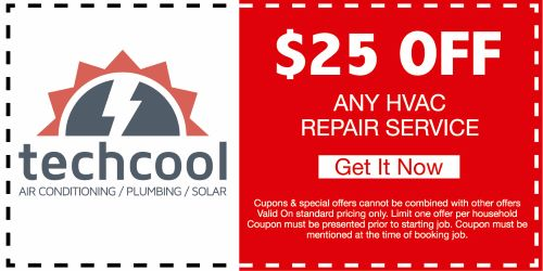 25-off-any-hvac-repair-service-coupon-banner