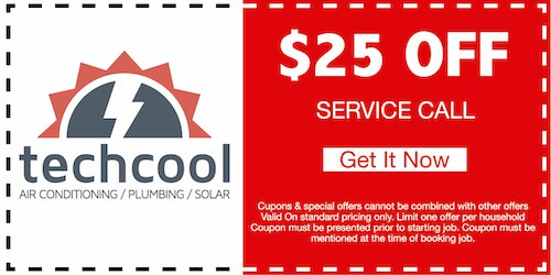 25-off-service-call-coupon-banner