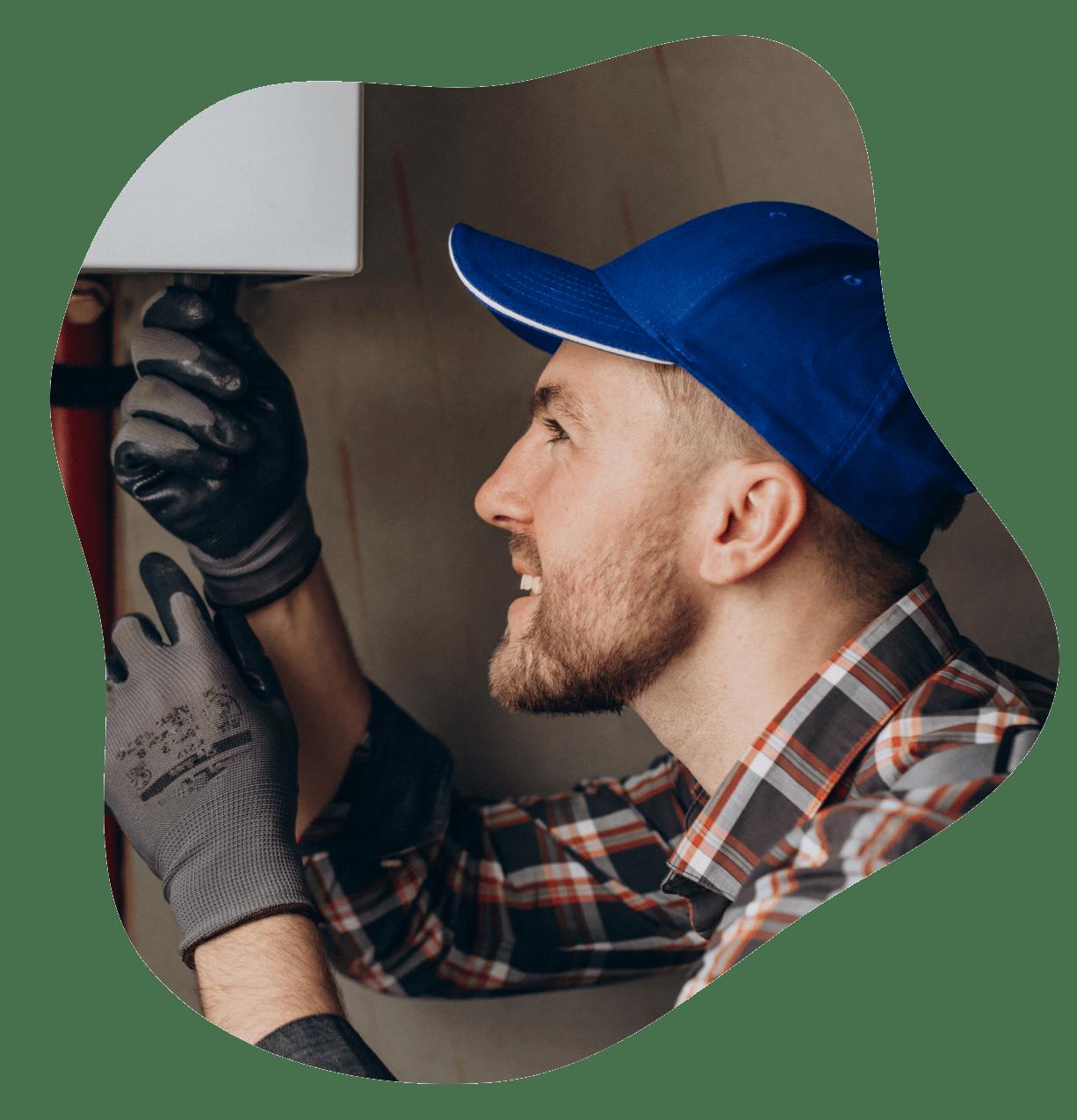 HVAC & Plumbing Services Las Vegas-img1