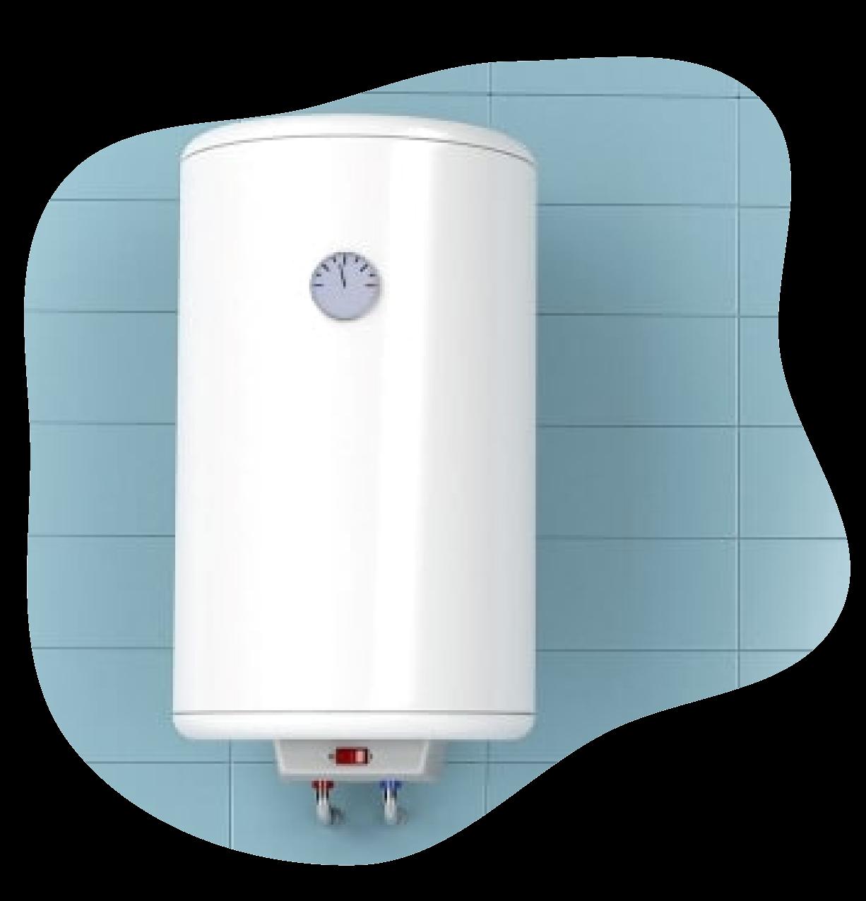 Water Heater Installation Las Vegas, NV-img1